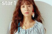 """설인아 """"'조장풍' 액션 대역 없이 직접 소화"""""""