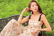 """오윤아 """"바쁜 활동→아이와 함께하는 휴식기, 행복하다"""""""