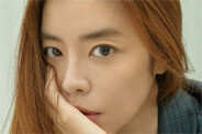 """김규리 """"치열했던 시기 지나 일상 회복, 행복하다"""""""