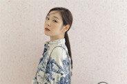 김연아, 피겨퀸의 품격…우아함이 물씬