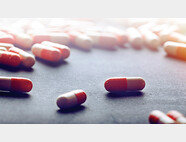 16년째 그대로!  '항생제 오·남용 국가'