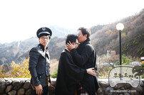 [O2플러스] '어머! 남사스럽게, 이 남자들 뭐야?'…영화·예능 브로맨스 열풍