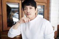 배우 이범수, 中영화 '용봉거울' 유일한 한국배우로 낙점