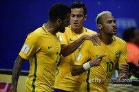 [월드컵 위키] 월드컵 올-타임 랭킹 1위는 역시 브라질