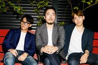 [DA:차트] 장덕철, 1월 월간차트 3관왕…故종현, 앨범 1위