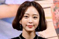 "[DA:리뷰] '섹션TV' 한예슬 의료사고…""치료해도 반흔 남을 것"" (종합)"