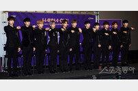 [DA:차트] 워너원, 2월 가수 브랜드평판 1위…방탄소년단·엑소 2·3위