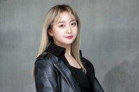 """[DA:인터뷰②] 펀치 """"'도깨비' OST, 내가 김고은이란 생각으로 불러"""""""