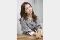 [DA:인터뷰②] '드라마 퀸' 박신혜, 영화 주연은 소극적이었던 이유
