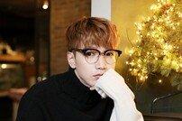 "[DA:인터뷰 ②] 준케이 ""2PM 팀웍 비결? 뒷담화를 하지 않는 것"""