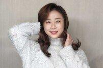 """[루키인터뷰 : 얘 어때?①] 김예진 """"日 '아라시' 만나고 싶어 배우 꿈꿨어요"""""""