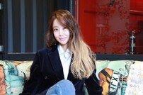 "[DA:인터뷰] 양파 ""추억 속 가수? '그동안 뭐 했냐'고 꾸중 듣는 기분"""