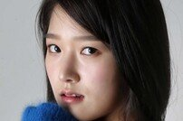 """[루키인터뷰:얘 어때?①] 유현주 """"여배우지만 지성 선배님 카리스마 닮고 싶어요"""""""