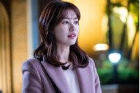 """[DA:인터뷰②] '이번생' 정소민 """"윤지호, 나와 가장 비슷한 캐릭터"""""""