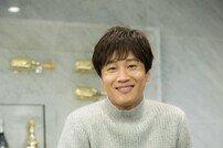 """[DA:인터뷰] '신과함께' 차태현 """"아들 수찬이도 재밌다고…절반의 성공"""""""
