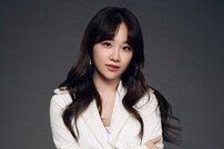 "[DA:인터뷰⑤] 유나킴 ""오디션 중독자? '더유닛' 나오길 참 잘했다"""