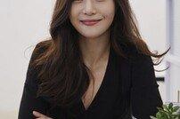 """[DA:인터뷰] 박혜나 """"'혐오스런 마츠코의 일생'  누구보다 아름다웠다"""""""