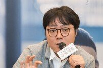 "[PD를 만나다③] '감빵생활' 신원호 PD ""시즌2? 종영 후 알 수 있을 것"""