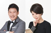 """[PD를 만나다②] '싱글와이프2' PD """"서경석♥유다솜 최초 공개, 흔쾌히 수락"""""""