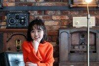 "[DA:인터뷰②] '신과함께' 김향기 ""또래 배우들과 비교, 스트레스 심했다"""