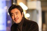 """[DA:인터뷰①] '염력' 류승룡 """"연상호 감독, 신파 병적으로 싫어해"""""""