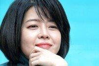 """[DA:인터뷰②] 김여진 """"'슬빵' 여자 버전, 재미 없을까요?"""""""