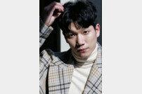 """[DA:인터뷰] '슬기로운 감빵생활' 김경남 """"준돌이는 시청자 대변인"""""""