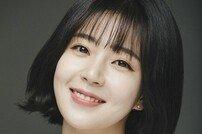 """[DA:인터뷰①] 백진희 """"로코물 캐스팅 매번 탈락, 저도 사랑스럽답니다"""""""