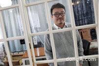 """[DA:인터뷰] '염력' 연상호 감독 """"이질감은 예상…이렇게 뜨거울 줄은"""""""