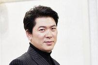 "[DA:인터뷰] '1급기밀' 김상경 ""연예계 접대 관행, 나 또한 궁금했다"""