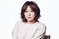 "[DA:인터뷰] 김현숙 ""'막영애' 자부심 있어…오랫동안 하고파"""