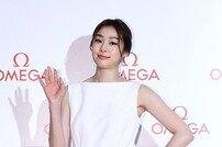 [DA:차트] 김연아, 2월 女광고모델 브랜드평판 1위…아이유 2위
