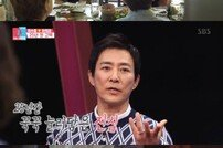 "[DA:리뷰] ""사랑하니까""…'동상이몽2' 최수종♥하희라, 25년간 싸우지 않은 이유(종합)"