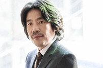 """[DA:리뷰] 오달수 """"다 내 잘못""""…A씨·엄지영 """"변명 같지만 사과받아"""" (종합)"""