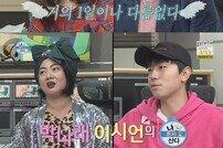"""[DA:리뷰] '나혼자산다' 전현무♥한혜진, 겸둥이 커플 """"시작은 성탄절"""" (종합)"""