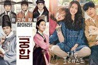 [DA:박스오피스] '궁합' '리틀 포레', 주말 극장가 '쌍끌이' 흥행