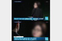 """[DA:리뷰] 작사가 """"성폭행 당했다""""vs트로트 제작자 """"합의 하에 관계"""" (종합)"""