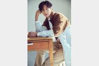 """[DA:인터뷰③] '치인트' 박해진 """"항상 결혼 생각…연애? 시작이 어려워"""""""