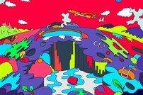 [DA:차트] 방탄소년단 제이홉, 빌보드200 38위…기록 경신
