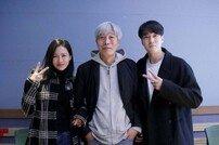 [DA:리뷰] '지만갑' 소지섭♥손예진, 듣는 우리가 더 설레네 ft.배철수 (종합)