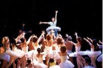 [DA:리뷰] '빌리 엘리어트' 어둠 속에서 피어난 '희망'이라는 꽃