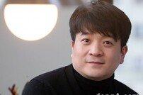 """[베테랑토크] '20주년' 나원주 """"아이유, 단연 눈에 띄는 후배"""""""