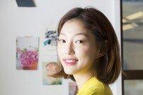 """[DA:인터뷰③] '바바바' 이엘 """"실제로는 순해, 먼저 다가가는 스타일"""""""