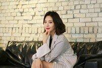 "[DA:인터뷰] 유라 ""걸스데이 팀워크? 공격적인 멤버 없어"""