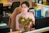 [DA:클립] '예쁜누나' 손예진♥정해인 通했다…매력포인트 셋