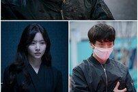 [DA:클립] 김동영→한보름→최정헌, '작신아' 신들린 카메오 열전
