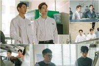 [DA:클립] '시그대' 장동윤♥신재하·데프콘♥박선호, 꿀잼 책임집니다