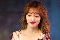 배우 이엘, 섹시미+연기력…출연작마다 잭팟
