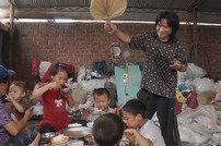 [이 영화] 중국 폐비닐 수입 중단 계기…세상을 바꾼 다큐영화 한 편
