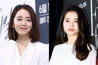 """[PD를 만나다④] '1박2일' PD """"희망 게스트? 신혜선·김태리"""""""